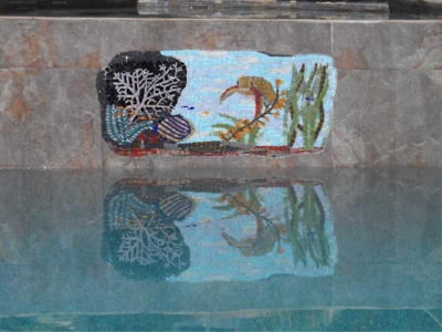 custom_mosaic_poolside_detail_2