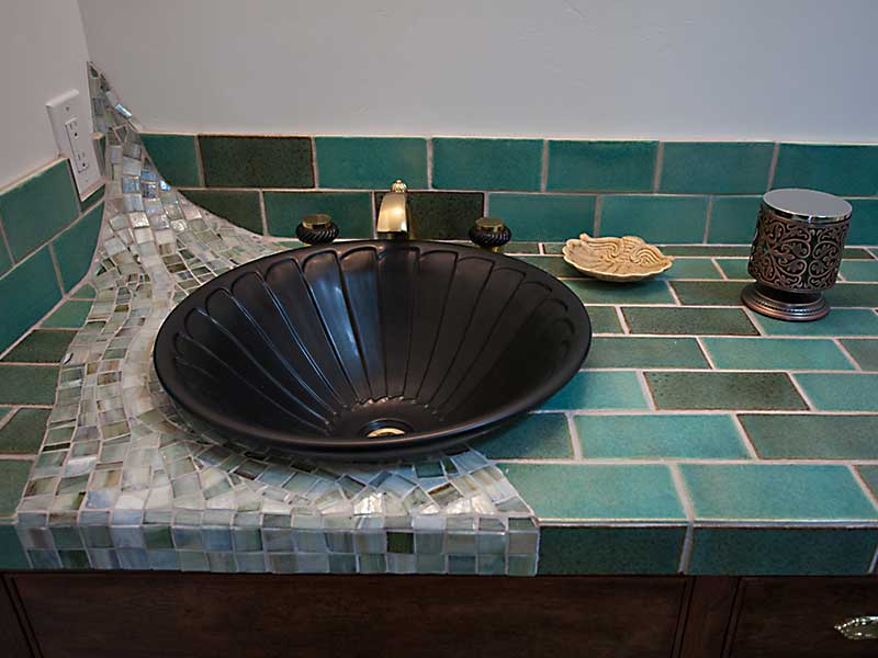 sink_tile_delmar6