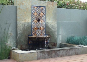 tile_fountain_pic19