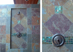 tile_outdoor_shower