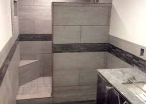 tile_shower_030816