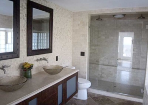 tile_shower_bath_aa2