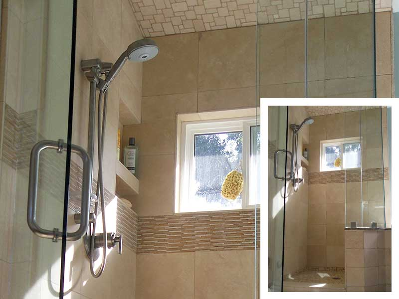 tile_shower_lewis1
