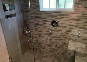 tile_shower_north4