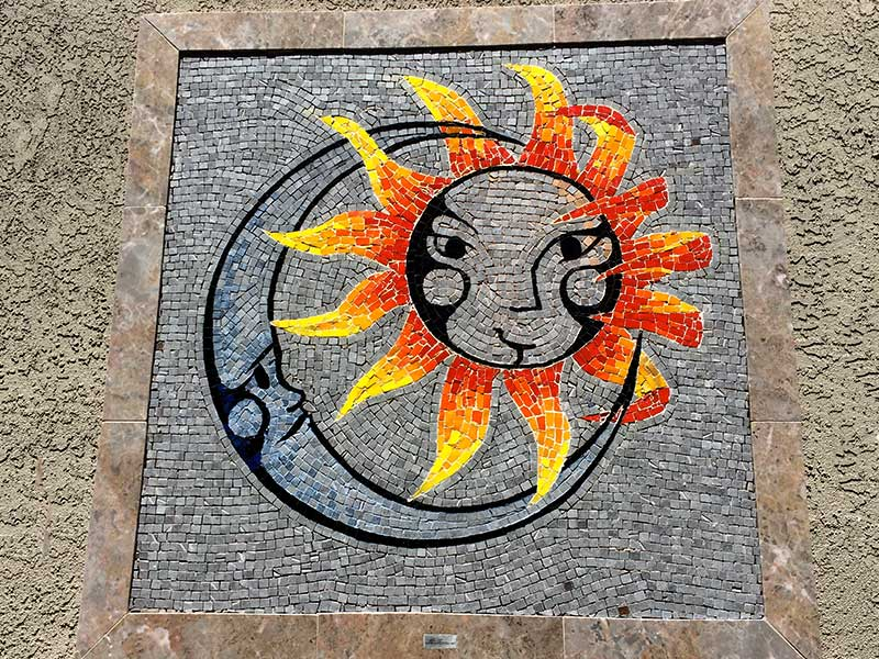 custom_mosaic_sun_moon