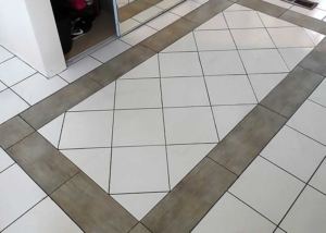 tile_floor_design