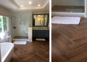 bathroom-wood-look-floor-tile-and-shower-2