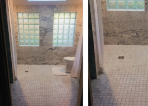 bathroom-marble-tile-design-with-glass-block2