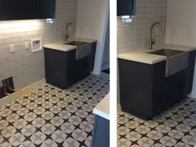 black-white-gray-bathroom-tile-design