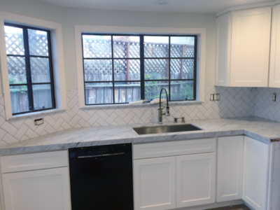kitchen-tile-design-counter-backsplash1